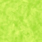 Превью Colorful Beach Papers (9) (700x700, 326Kb)