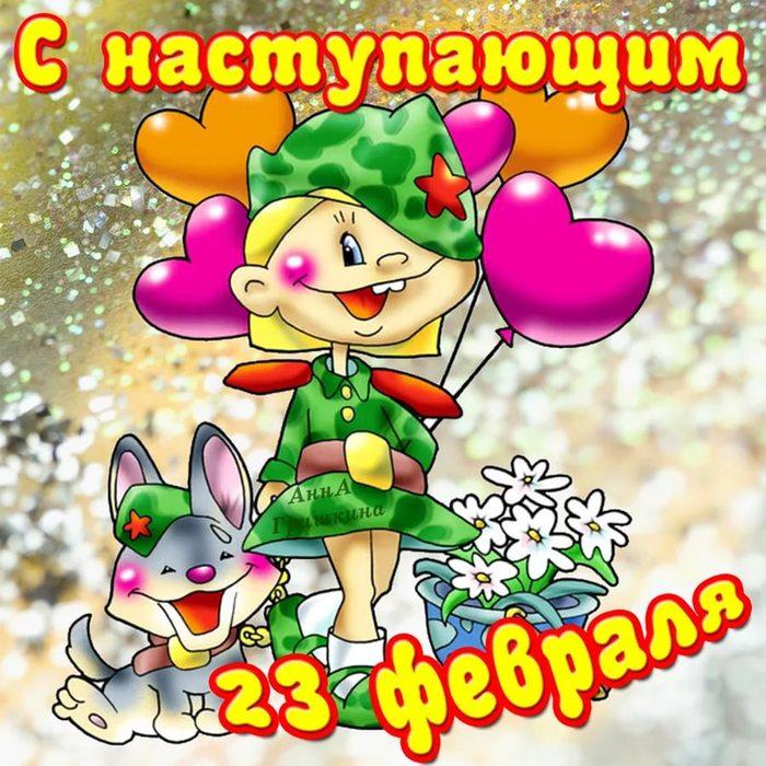 Y3dy1z_b6MA.jpg11 (600x600, 119Kb)