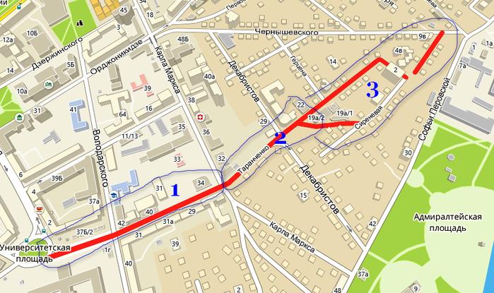 Таранченко-карта2017-2 (700x415, 414Kb)
