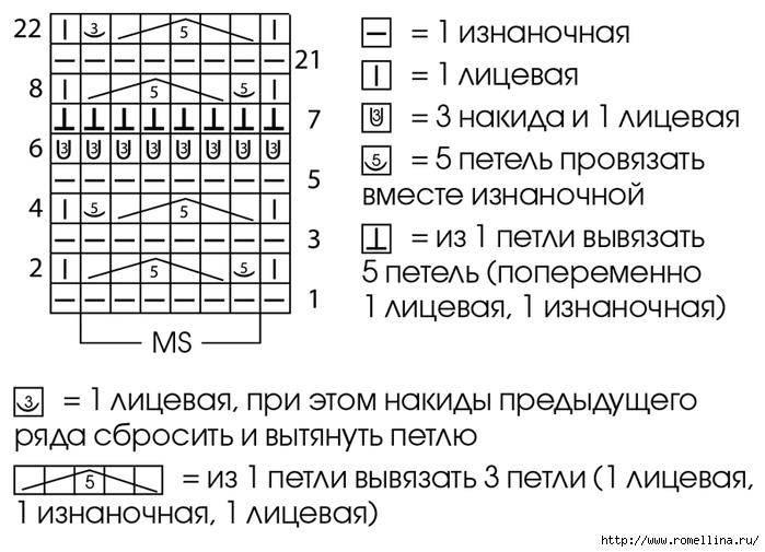 РґР¶2 (700x505, 183Kb)