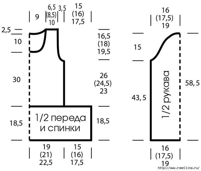 РґР¶3 (700x593, 97Kb)