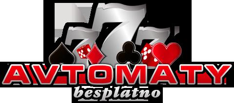 1. logo (480x212, 72Kb)