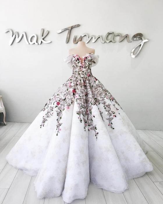 6108242_mak_tumang_4 (560x700, 193Kb)