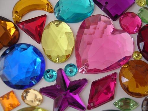 камни (500x375, 35Kb)