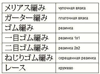 -6LUIID_SHc (320x237, 25Kb)