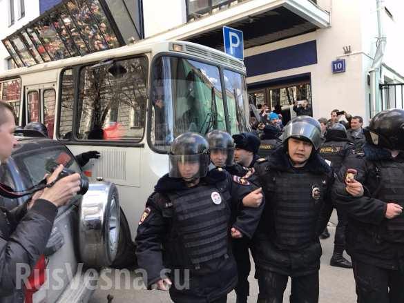 policiya_111 (585x439, 196Kb)