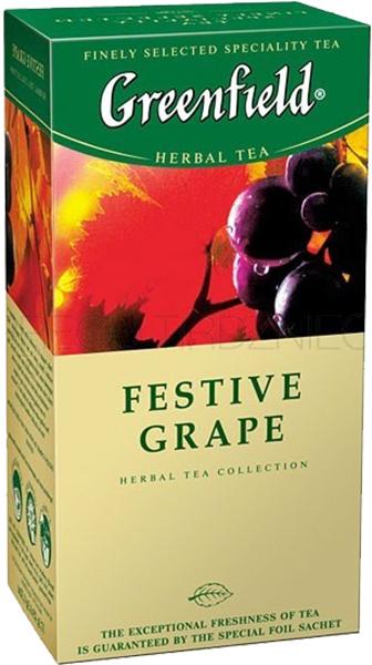 3936605_Creamy_Rooibos (417x700, 203Kb)/3936605_Festive_Grape (336x600, 174Kb)