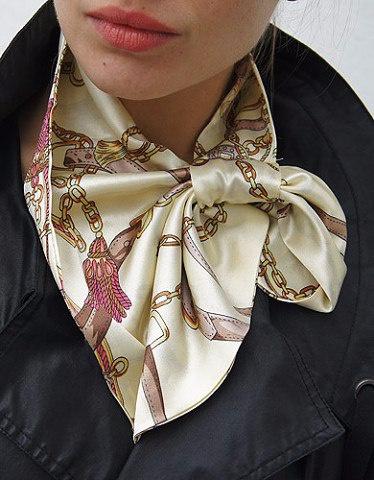 французский шарфик4 (374x480, 176Kb)