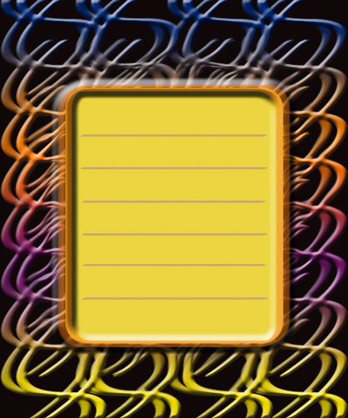 Без-имени-1--hjg (500x600, 294Kb)