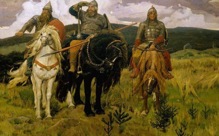 Knights-Vasnetsov_1920x1200 (700x437, 67Kb)