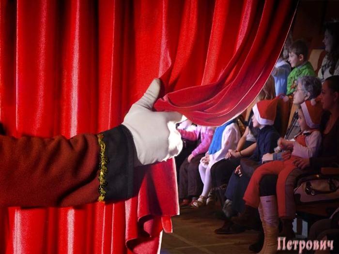 Театр2 (640x480, 86Kb)