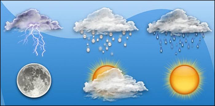 факты о погоде 2а (700x346, 199Kb)