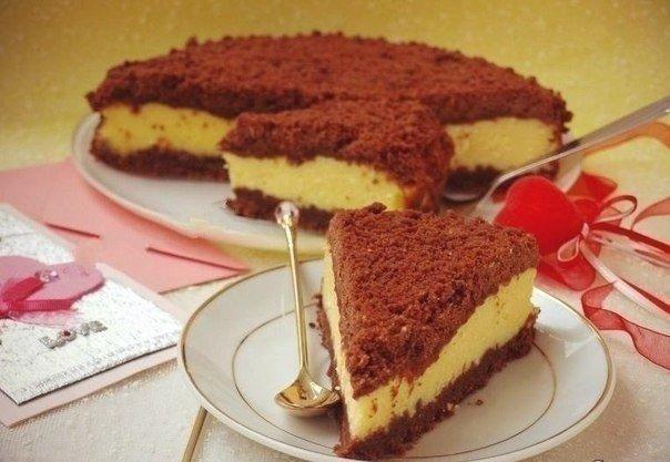 творогжный пирог (604x417, 202Kb)