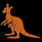 babyzoo-kaenguruh-kaenguru-kangaroo-australia-marsupial-mammal-bags-bag-jump-nature-hop-jumpen-jump-animal-animals-merrily-laugh-sweetly-nice-6340542 (150x150, 8Kb)