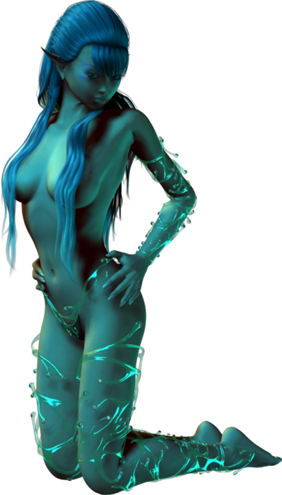 6090083_Water_Elemental_2 (399x700, 229Kb)