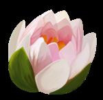 Превью SpringFriends (4) (619x604, 294Kb)