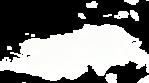 Превью SpringFriends (12) (638x355, 94Kb)
