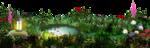 Превью SpringFriends (30) (700x224, 306Kb)