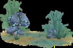 Превью SpringFriends (62) (700x466, 426Kb)