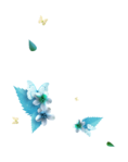 Превью SpringFriends (70) (474x600, 77Kb)