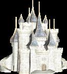 Превью FantasyOrMagic (9) (582x643, 463Kb)
