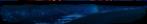 Превью FantasyOrMagic (21) (625x102, 93Kb)