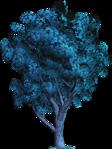 Превью FantasyOrMagic (29) (495x659, 551Kb)