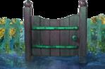 Превью FantasyOrMagic (31) (615x404, 376Kb)