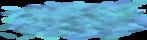 Превью FantasyOrMagic (33) (640x174, 194Kb)
