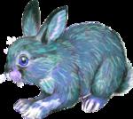 Превью FantasyOrMagic (39) (592x530, 455Kb)