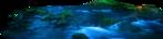 Превью FantasyOrMagic (43) (614x150, 140Kb)