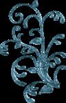 Превью FantasyOrMagic (55) (410x635, 152Kb)