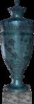 Превью FantasyOrMagic (59) (200x598, 154Kb)