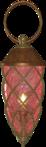 Превью FantasyOrMagic (61) (187x598, 160Kb)