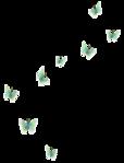 Превью FantasyOrMagic (95) (400x523, 29Kb)