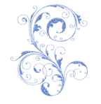 Превью FantasyOrMagic (103) (600x622, 194Kb)