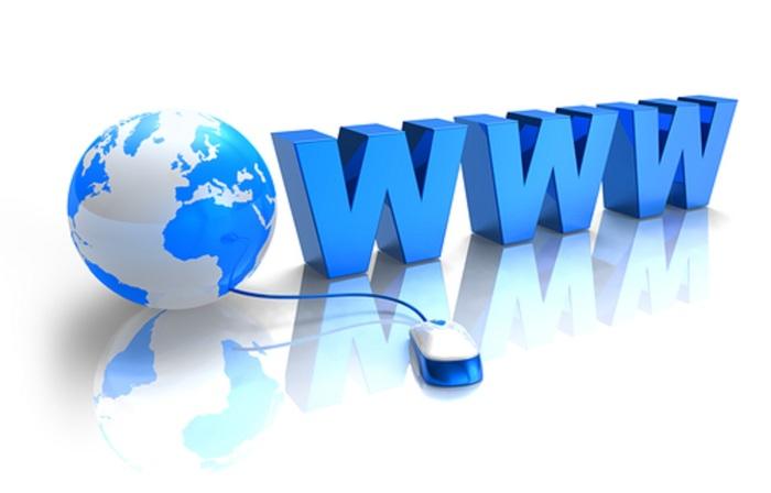 istoriya-interneta-kogda-poyavilsya-internet (700x448, 45Kb)