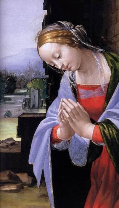 Fra_Bartolomeo_-_The_Adoration_of_the_Christ_Child_(detail)_-_WGA01358 (402x700, 40Kb)