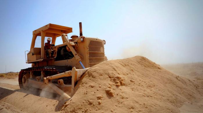 камаз песка в гатчине
