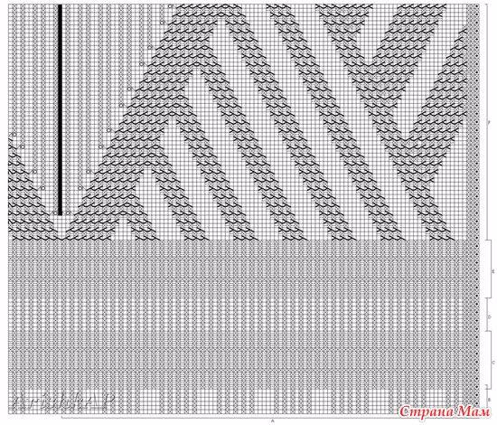 94 (550x470, 331Kb)
