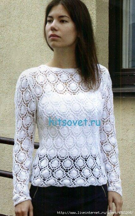 pulover5 (1) (436x700, 201Kb)