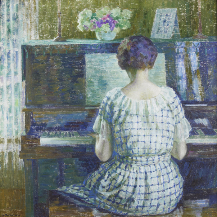 Louis Ritman1 (699x700, 719Kb)