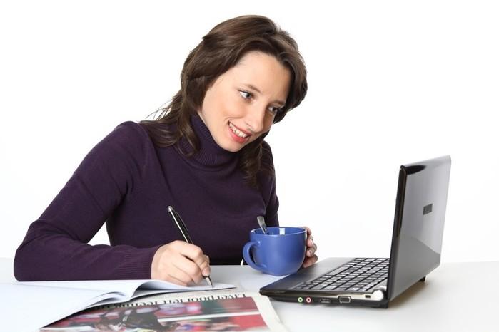 Как говорить убедительно? 25 полезных приемов и советов