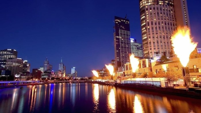 3364688_crownmelbourne2 (700x393, 64Kb)