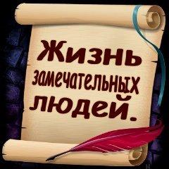 127084686_c70064434ecc (240x240, 17Kb)