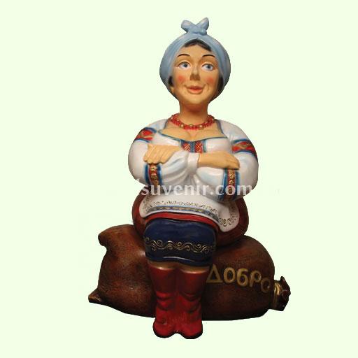 sadovaja-figura-hozjajka-5-91 (512x512, 75Kb)