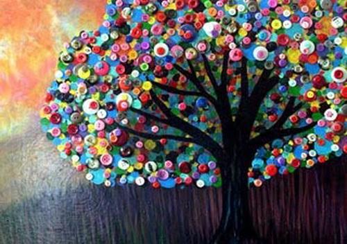 дерево (500x352, 93Kb)