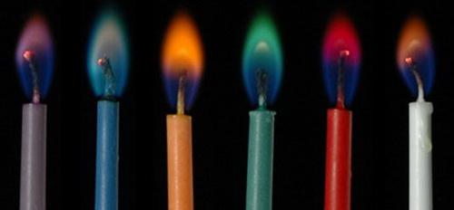 свечи (500x232, 26Kb)