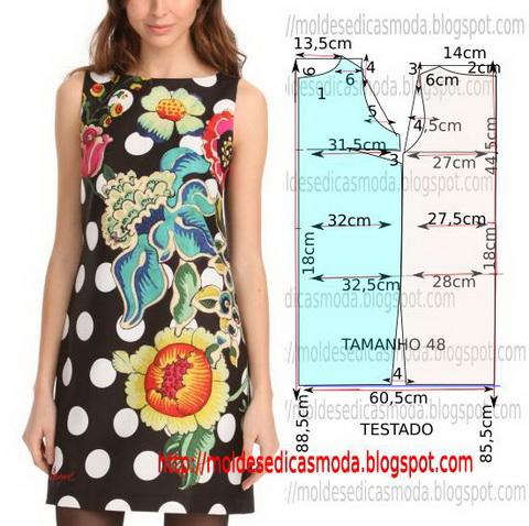платье (480x478, 99Kb)