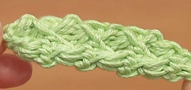 шнур-из-столбиков-с-накидом (640x301, 27Kb)
